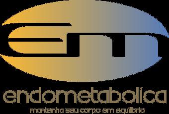 Endometabolica